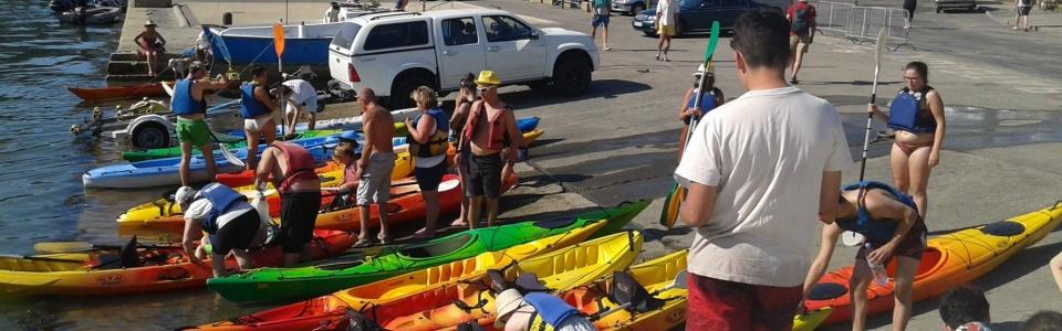 location-de-kayak